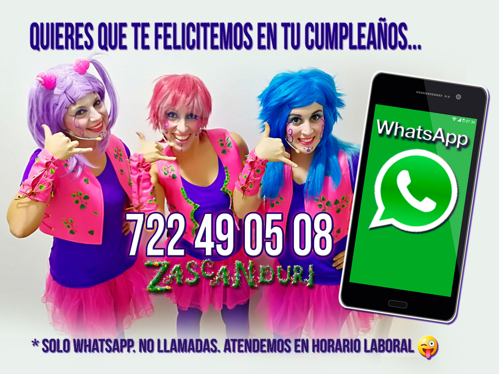 PROMOCUMPLE-WHATSAPP